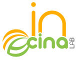 logo-in-cina-lab-q